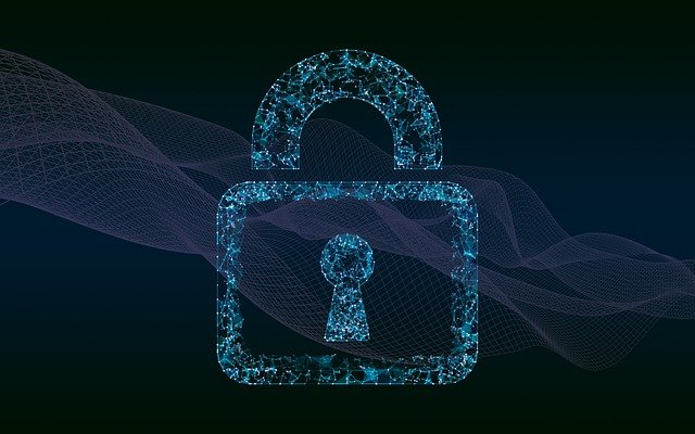 Data Privacy in advertising: What a user should be aware of?
