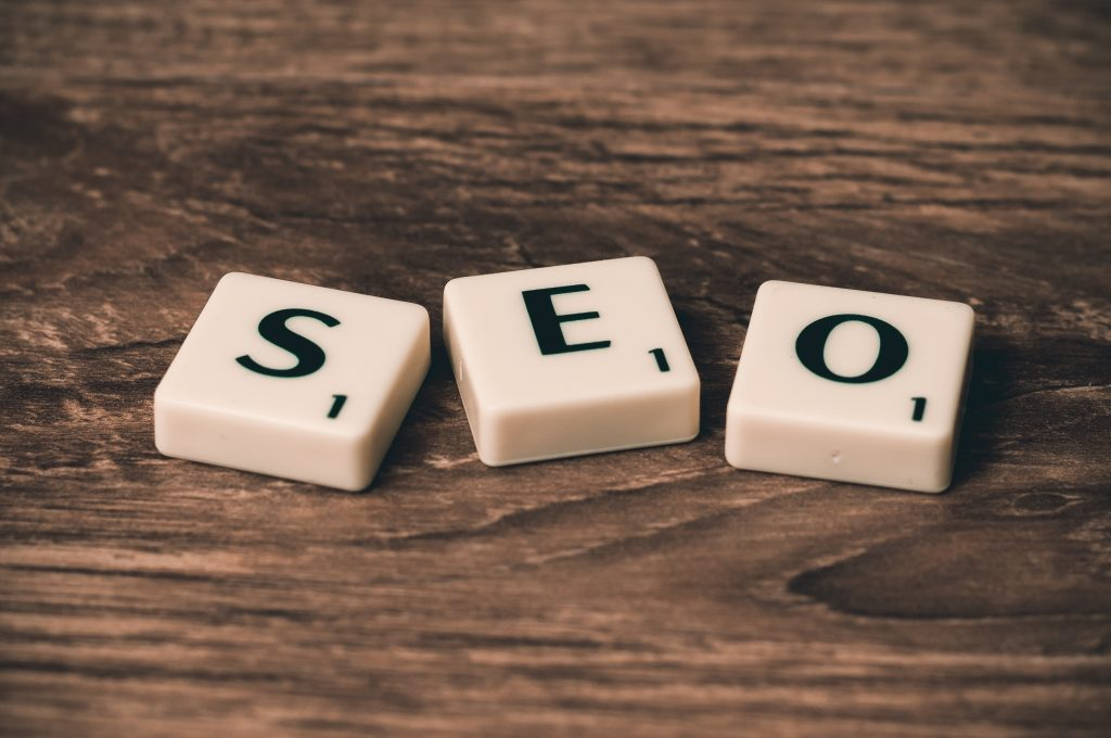 What is SEO and What are important on and off-page strategies for 2020?