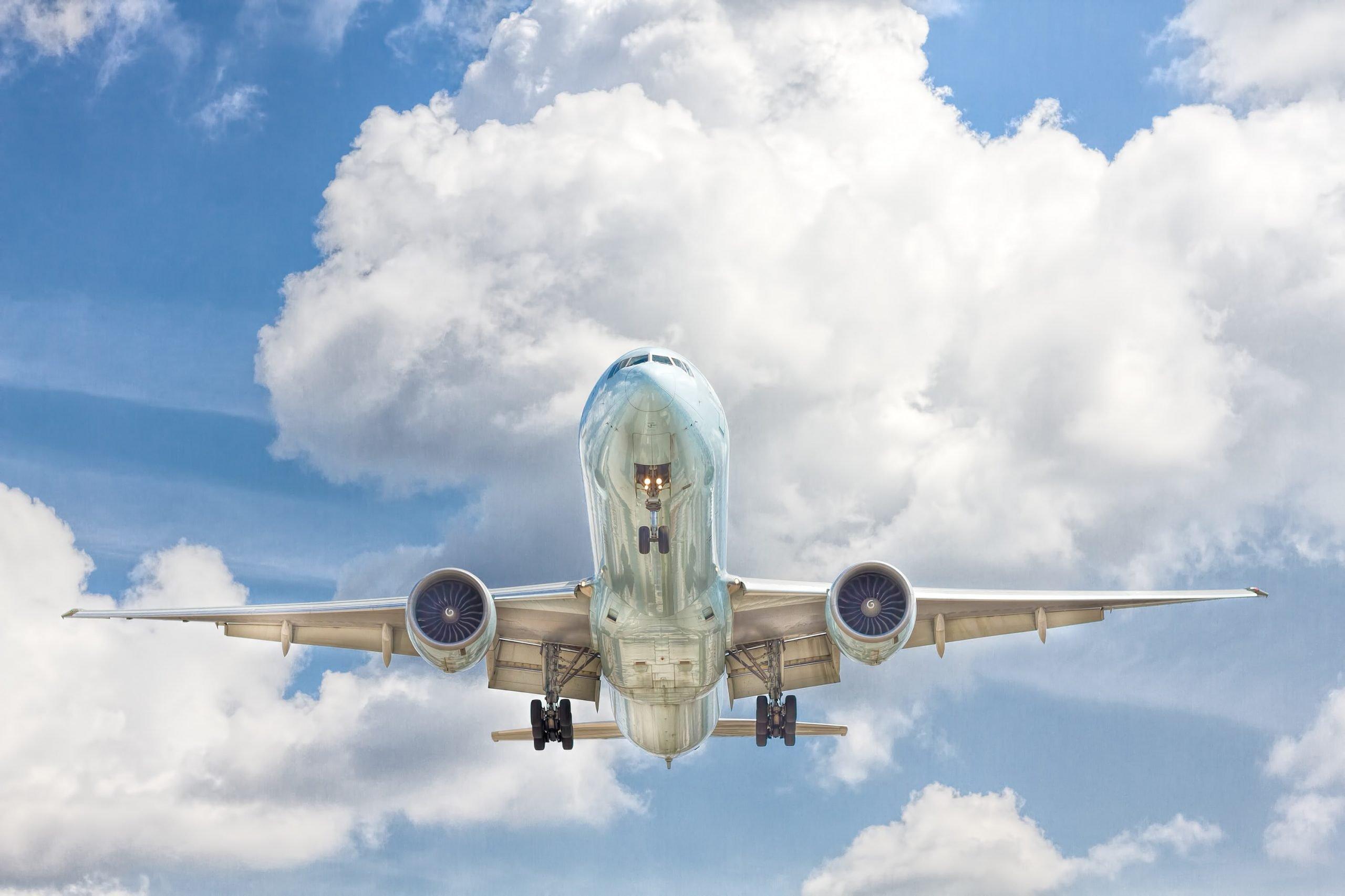 aviation trends